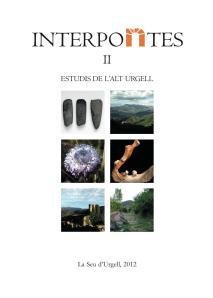 Portada_Interpontes