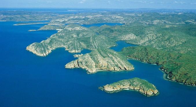 buccaneer-archipelago-44695