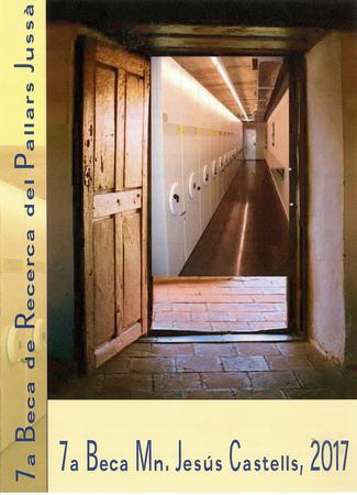 7a-beca-Mossen-Jesus-Castells-2017-ACPJ.jpg_916798860